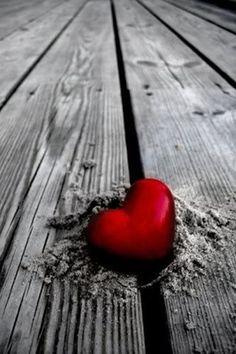sand, floors, valentine day, color splash, white