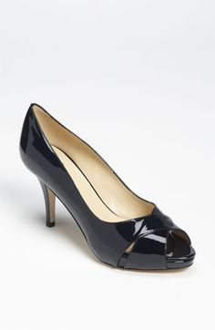 kate spade new york 'billie' pump | Nordstrom
