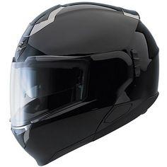 Scorpion EXO-900 Transformer Helmet at RevZilla.com