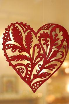 st valentine day vector