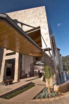 tribe hotel in nairobi.