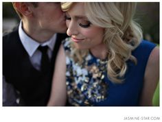Engagement Photography in Review : 2011