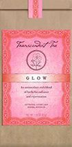 """Glow"" Transcendent #Tea #MothersDay #gift"