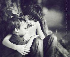 <3 sibling photos
