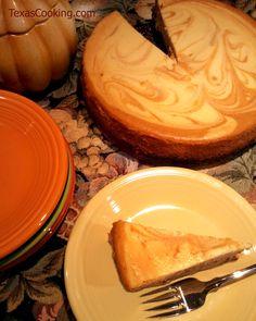 marbl cheesecak, cheesecakes, pumpkins, marbles, marbled cheesecake