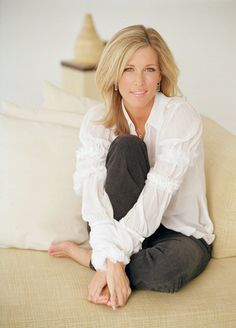 Laura Wright of General Hospital