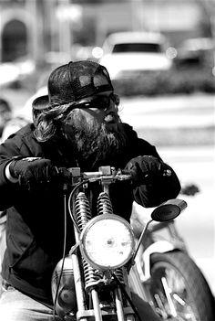 Chopper | Bobber | Motorcycle