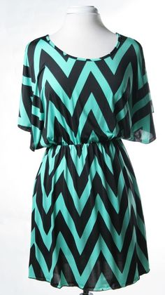 I have this dress and LOVE it! From my fave local clothing boutique, but you can order online!