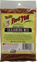 Bob's Red Mill Bean Soup Seasoning Mix