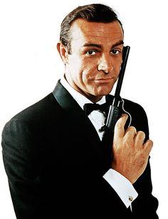 Sir Sean Connery James Bond - Google Search - 50 Years