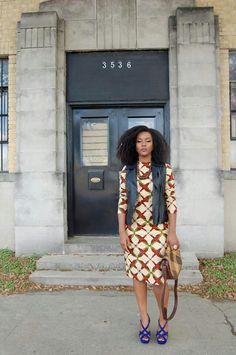 #ItsAllAboutAfricanFashion #AfricaFashionShortDress #AfricanPrints #kente #ankara #AfricanStyle #AfricanFashion #AfricanInspired #StyleAfrica #AfricanBeauty #AfricaInFashion