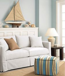 25 Decorating Mistakes & How to Avoid Them, from styleathome.com