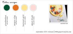 PTI-color-recipe-2 - 9/2014