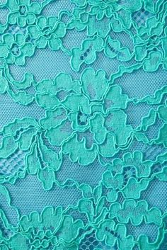 I love the colour & texture of this fabric!