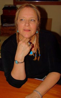 Check out Nancy Rice / Silence in motion on ReverbNation