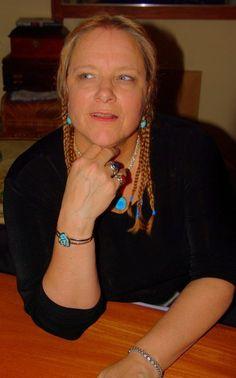 Check out Nancy Rice / Silence in motion on ReverbNation maryjanerobi rn, artist 2013, reverbn artist, featur artist, rn network