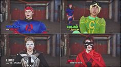 5 Seconds of Summer - Don't Stop (The Lost Tapes)