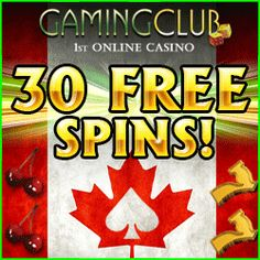 30 free spins no deposit required keep what you win uk