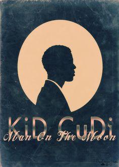 The Prayer Lyrics Kid Cudi Meaning