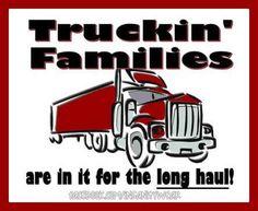 https://www.facebook.com/truckersheart