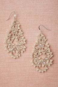 idea, fashion, bridal accessori, dress accessori, style
