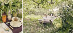 fairi inspir, dream photo, fairies, fairi woodland, bohemian bride, inspir woodland, woodland wedding, violet bride, cottingley fairi