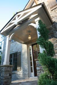 Rockhaven Homes, Atlanta's premier intown home builder of luxurious custom homes, is poised to make 2013 its biggest year yet. Currently, the builder is gearing up for a spectacular spring sale with many of its communities offering move-in ready homes.