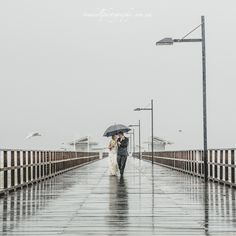 http://tomhallphotography.com.au - Brisbane Wedding Photographer