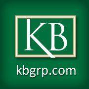 Sarasota CPA firm tallies another accolade
