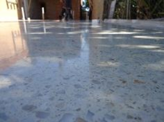 Exposed Aggregate On Pinterest Exposed Aggregate