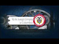 Empresa Privada le Juega Limpio a Colombia.