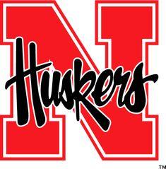 Nebraska Cornhuskers.  Go Big Red!