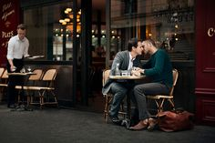 Gorgeous Photography Series Portrays Gay Couples All Over The Globe