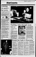 The Telegraph - Teac