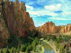 Beautiful Places To Visit In Washington Oregon On Pinterest Us States Multnomah Falls