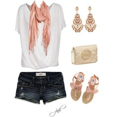Cute.#Repin By:Pinterest++ for iPad#