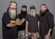 Dear Kids: What You Need to Know About Duck Dynasty, Justine Sacco, and Christmas