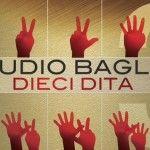 Claudio Baglioni – Dieci Dita 3
