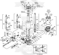 Chevy Traverse Air Conditioner Actuator in addition 2002 2009 Chevrolet Trailblazer L6 4 2l Serpentine Belt Diagram together with Tech Tip Servicing Gm S 3800 V6 Engines as well 89 Crx Fuel Filter moreover Dodge Ram 1500 O2 Sensor P0132 P0135 Dodgetalk Dodge Car. on jeep wiring diagram