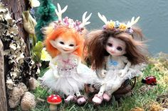 Real Puki Mori girls | Flickr - Photo Sharing!