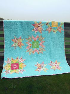 Love this quilt!!!!!!