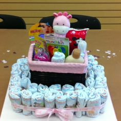 baby shower ideas on pinterest diaper wreath camo baby showers and