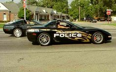 pictures of corvettes and mustangs with quotes | 5th Gen Camaro Police Car - Camaro5 Chevy Camaro Forum / Camaro ZL1 ...