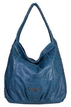 Foxy Handbags