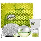 DKNY Apple A Day Gift Set Fragrance – Multi