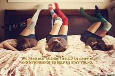 friend quotes, languages, hedges, bff, friendship