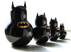 Google Image Result for http://www.gadgetreview.com/wp-content/uploads/2012/02/Batman-Russian-Nesting-Dolls-650x474.jpg