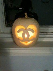 Pumpkin@oliverorrbn next year <3