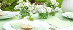 #centre piece #wedding