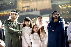 royalti, arab style, dubai royal, unit arab, سيندي arab, united arab emirates, town dubai